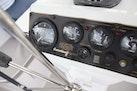 Catalina-355 2014 -Key Largo-Florida-United States-1613597 | Thumbnail