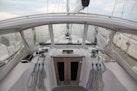 Catalina-355 2014 -Key Largo-Florida-United States-1613582 | Thumbnail