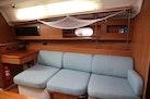 Catalina-355 2014 -Key Largo-Florida-United States-1613626 | Thumbnail