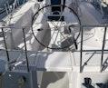 Catalina-355 2014 -Key Largo-Florida-United States-1613589 | Thumbnail