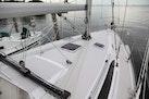 Catalina-355 2014 -Key Largo-Florida-United States-1613576 | Thumbnail