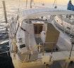Catalina-355 2014 -Key Largo-Florida-United States-1613585 | Thumbnail