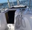 Catalina-355 2014 -Key Largo-Florida-United States-1613583 | Thumbnail