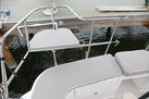 Catalina-355 2014 -Key Largo-Florida-United States-1613602 | Thumbnail