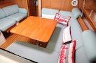 Catalina-355 2014 -Key Largo-Florida-United States-1613622 | Thumbnail