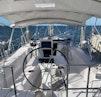Catalina-355 2014 -Key Largo-Florida-United States-1613588 | Thumbnail