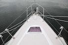 Catalina-355 2014 -Key Largo-Florida-United States-1613573 | Thumbnail