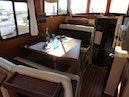 Ranger Tugs 2015-Asheville Flyer Georgetown-South Carolina-United States-1562656 | Thumbnail