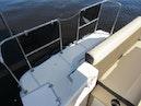 Ranger Tugs 2015-Asheville Flyer Georgetown-South Carolina-United States-1562676 | Thumbnail