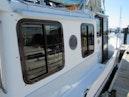 Ranger Tugs 2015-Asheville Flyer Georgetown-South Carolina-United States-1562679 | Thumbnail