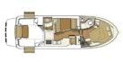 Ranger Tugs 2015-Asheville Flyer Georgetown-South Carolina-United States-1562650 | Thumbnail