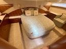 Tiara Yachts-5800 Sovran 2009-Eventus Naples-Florida-United States-2009 Tiara 5800 Sovran  Eventus  Master Stateroom-1565174 | Thumbnail