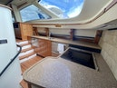 Tiara Yachts-5800 Sovran 2009-Eventus Naples-Florida-United States-2009 Tiara 5800 Sovran  Eventus  Galley-1565177 | Thumbnail