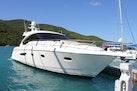 Tiara Yachts-5800 Sovran 2009-Eventus Naples-Florida-United States-2009 Tiara 5800 Sovran  Eventus  Main Profile-1562717 | Thumbnail