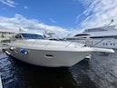 Tiara Yachts-5800 Sovran 2009-Eventus Naples-Florida-United States-2009 Tiara 5800 Sovran  Eventus  Profile-1565183 | Thumbnail