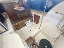Tiara Yachts-5800 Sovran 2009-Eventus Naples-Florida-United States-2009 Tiara 5800 Sovran  Eventus  Head-1565182 | Thumbnail