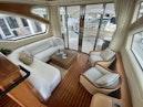 Tiara Yachts-5800 Sovran 2009-Eventus Naples-Florida-United States-2009 Tiara 5800 Sovran  Eventus  Salon-1565179 | Thumbnail