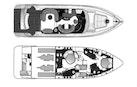 Azimut-62 Evolution 2005 -Lighthouse Point-Florida-United States-1562866 | Thumbnail