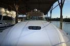 Sea Ray-340 Sundancer 2005-Better Place Palm Harbor-Florida-United States-1562847 | Thumbnail
