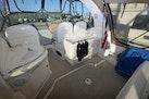 Sea Ray-340 Sundancer 2005-Better Place Palm Harbor-Florida-United States-1562795 | Thumbnail