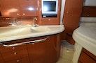 Sea Ray-340 Sundancer 2005-Better Place Palm Harbor-Florida-United States-1562824 | Thumbnail