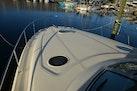 Sea Ray-340 Sundancer 2005-Better Place Palm Harbor-Florida-United States-1562842 | Thumbnail
