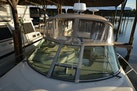 Sea Ray-340 Sundancer 2005-Better Place Palm Harbor-Florida-United States-1562846 | Thumbnail
