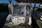 Sea Ray-340 Sundancer 2005-Better Place Palm Harbor-Florida-United States-1562792 | Thumbnail