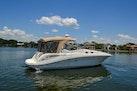 Sea Ray-340 Sundancer 2005-Better Place Palm Harbor-Florida-United States-1562788 | Thumbnail
