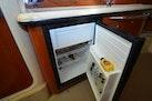 Sea Ray-340 Sundancer 2005-Better Place Palm Harbor-Florida-United States-1562828 | Thumbnail