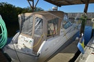 Sea Ray-340 Sundancer 2005-Better Place Palm Harbor-Florida-United States-1562791 | Thumbnail