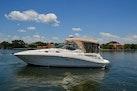 Sea Ray-340 Sundancer 2005-Better Place Palm Harbor-Florida-United States-1562787 | Thumbnail