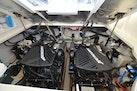 Sea Ray-340 Sundancer 2005-Better Place Palm Harbor-Florida-United States-1562839 | Thumbnail