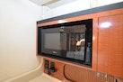 Sea Ray-340 Sundancer 2005-Better Place Palm Harbor-Florida-United States-1562830 | Thumbnail