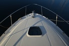 Sea Ray-340 Sundancer 2005-Better Place Palm Harbor-Florida-United States-1562841 | Thumbnail