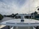 Invincible 2019 -Jupiter-Florida-United States-1562941 | Thumbnail