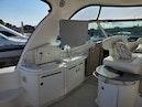 Sea Ray-Sundancer 2006 -Boston-Massachusetts-United States-1563533 | Thumbnail