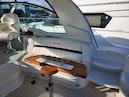 Sea Ray-Sundancer 2006 -Boston-Massachusetts-United States-1563534 | Thumbnail