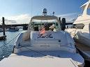 Sea Ray-Sundancer 2006 -Boston-Massachusetts-United States-1563529 | Thumbnail