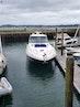 Sea Ray-Sundancer 2006 -Boston-Massachusetts-United States-1563530 | Thumbnail