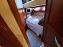 Sea Ray-Sundancer 2006 -Boston-Massachusetts-United States-1563543 | Thumbnail