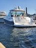 Sea Ray-Sundancer 2006 -Boston-Massachusetts-United States-1563526 | Thumbnail