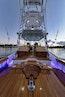 Winter Custom Yachts-46 Walkaround 2019-Family Circus Stuart-Florida-United States-Release Marine Battle Saddle-1563783 | Thumbnail