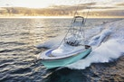 Winter Custom Yachts-46 Walkaround 2019-Family Circus Stuart-Florida-United States-Port Bow View-1563791 | Thumbnail