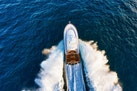 Winter Custom Yachts-46 Walkaround 2019-Family Circus Stuart-Florida-United States-Aerial View-1563788 | Thumbnail