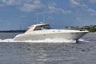 Sea Ray-580 Super Sun Sport 1997 -Charleston-South Carolina-United States-1563683   Thumbnail