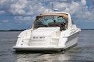 Sea Ray-580 Super Sun Sport 1997 -Charleston-South Carolina-United States-1563681   Thumbnail