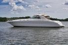 Sea Ray-580 Super Sun Sport 1997 -Charleston-South Carolina-United States-1563680   Thumbnail