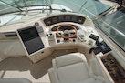 Sea Ray-580 Super Sun Sport 1997 -Charleston-South Carolina-United States-1563686   Thumbnail