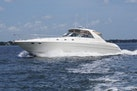 Sea Ray-580 Super Sun Sport 1997 -Charleston-South Carolina-United States-1563682   Thumbnail